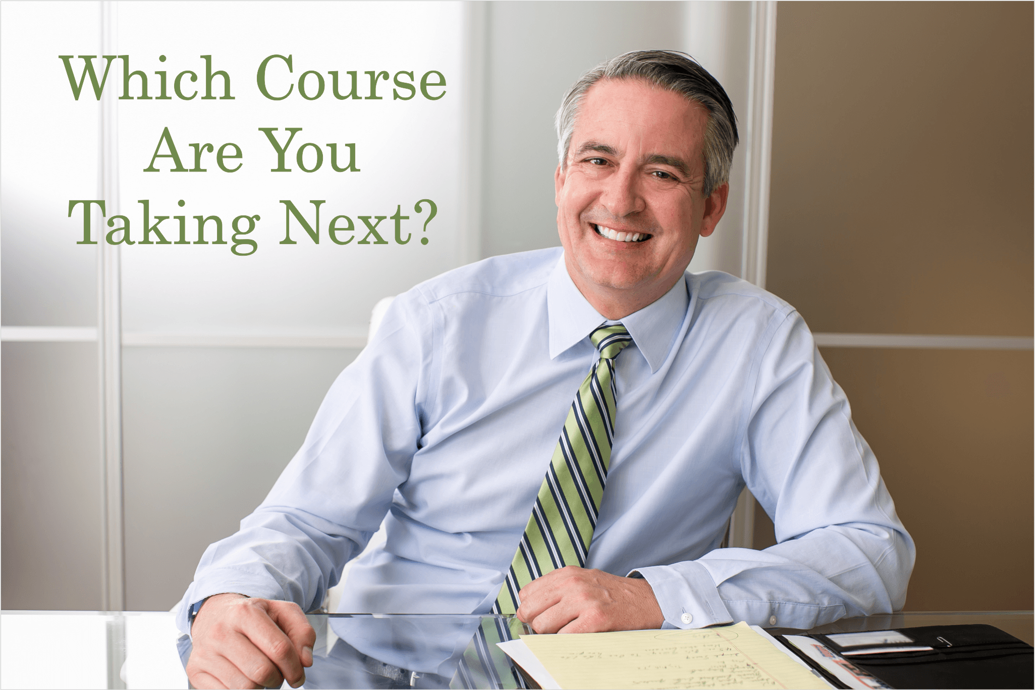 Click This Image To Browse Courses